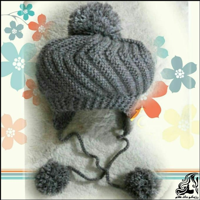 http://up.rozbano.com/view/3144536/The%20texture%20of%20the%20crooked%20hat.jpg