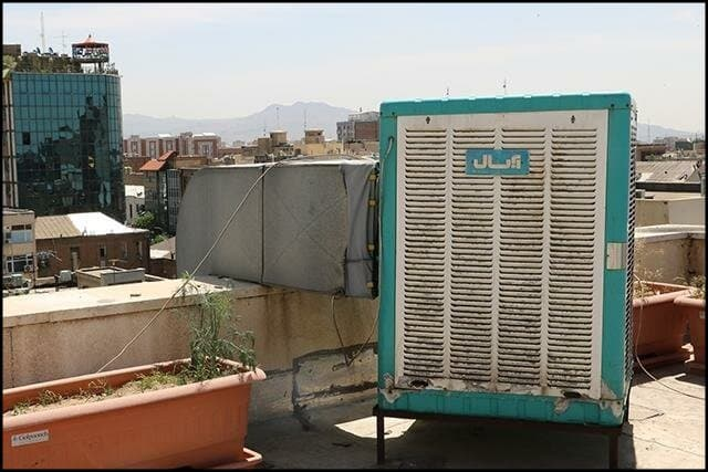 http://up.rozbano.com/view/3144539/Increase%20the%20efficiency%20of%20cooling%20appliances.jpg