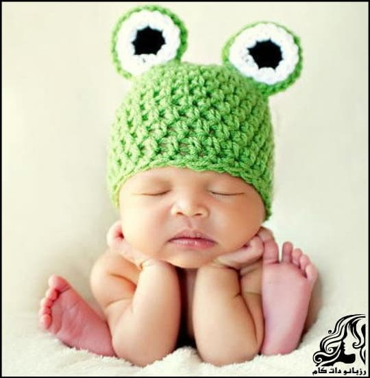 http://up.rozbano.com/view/3145265/Frog%20hat%20texture.jpg