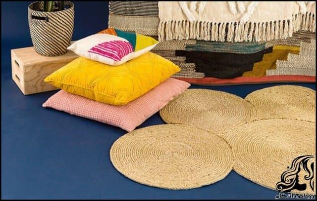 http://up.rozbano.com/view/3150128/How%20to%20make%20hemp%20carpet.jpg