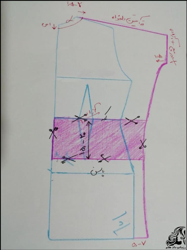 http://up.rozbano.com/view/3156153/Scotch%20Crap%20Manto%20Combined%20Pattern-15.jpg