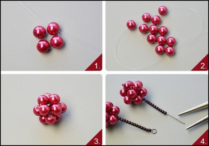 http://up.rozbano.com/view/3161525/Making%20a%20cherry%20keychain-01.jpg
