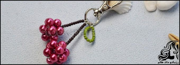 http://up.rozbano.com/view/3161526/Making%20a%20cherry%20keychain-02.jpg