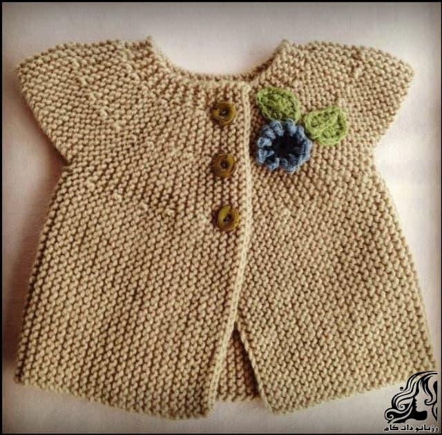 http://up.rozbano.com/view/3162534/Knitted%20baby%20girl%20sweater.jpg