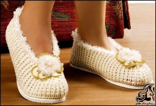 https://up.rozbano.com/view/3163902/Beautiful%20duplex%20shoes.jpg