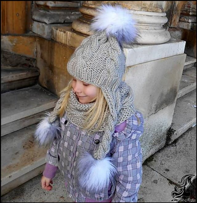 http://up.rozbano.com/view/3168197/Screw%20hat%20texture%20on%20the%20ear.jpg