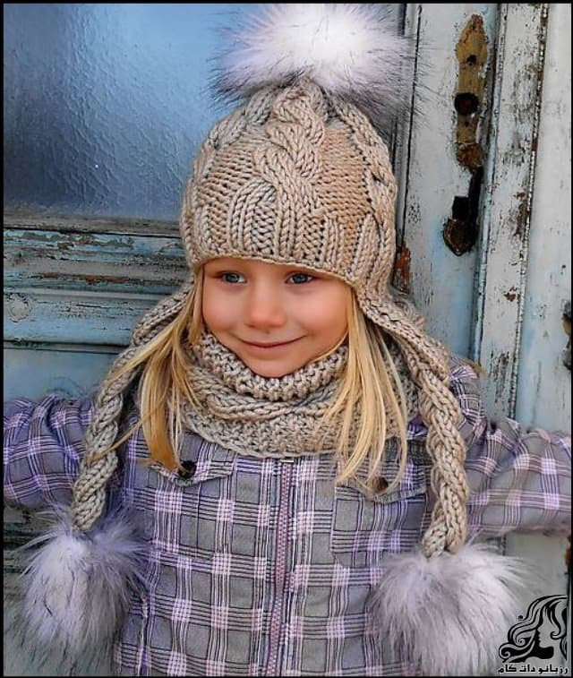 http://up.rozbano.com/view/3168202/Screw%20hat%20texture%20on%20the%20ear-05.jpg