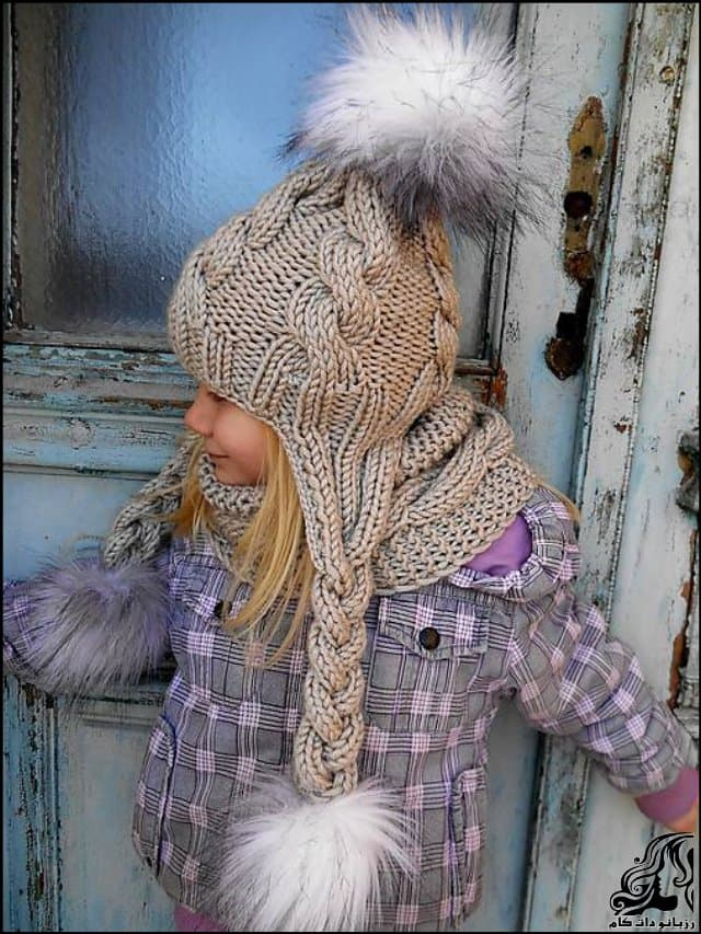 http://up.rozbano.com/view/3168203/Screw%20hat%20texture%20on%20the%20ear-06.jpg