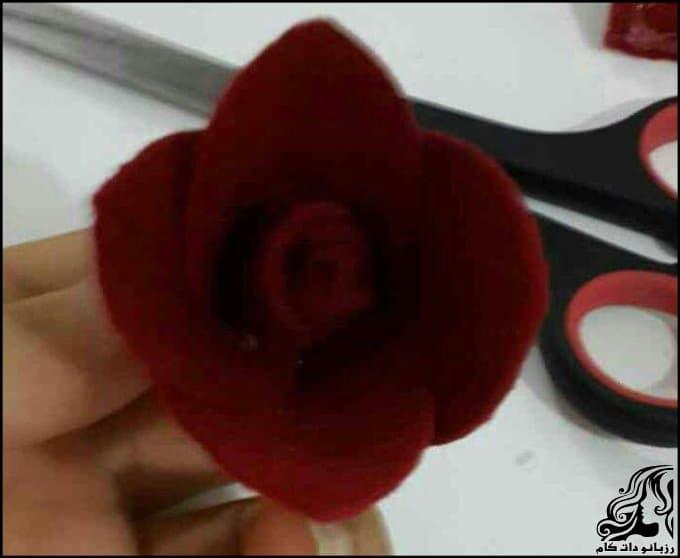 https://up.rozbano.com/view/3173626/Making%20swamp%20flowers-09.jpg