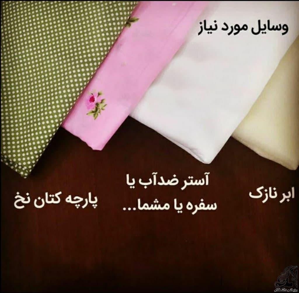https://up.rozbano.com/view/3177550/Sewing%20a%20damp%20cloth-02.jpg