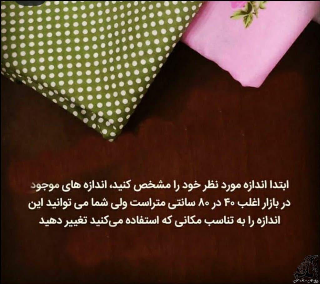 https://up.rozbano.com/view/3177551/Sewing%20a%20damp%20cloth-03.jpg