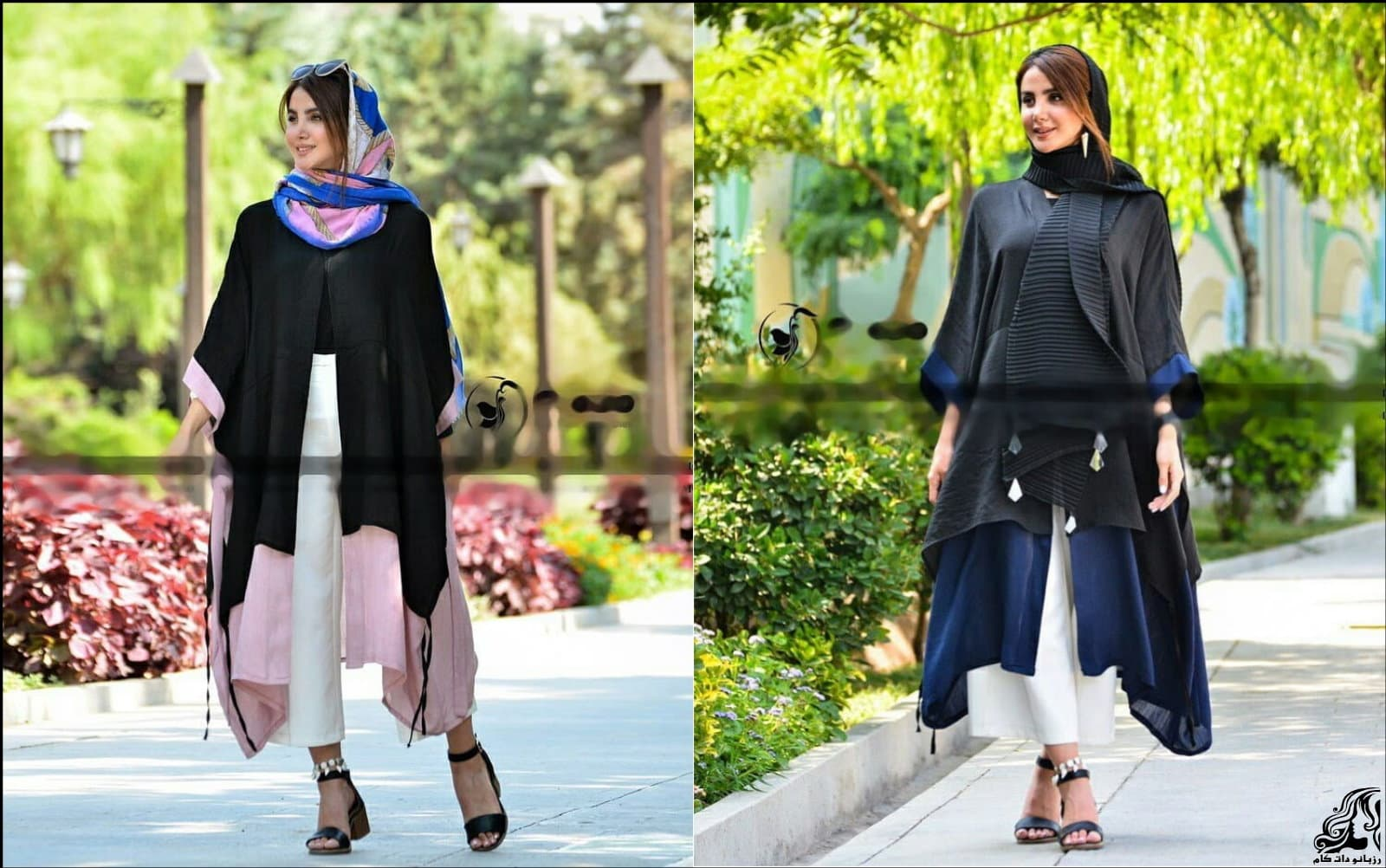 http://up.rozbano.com/view/3178350/Sewing%20a%20coat%20without%20a%20pattern.jpg