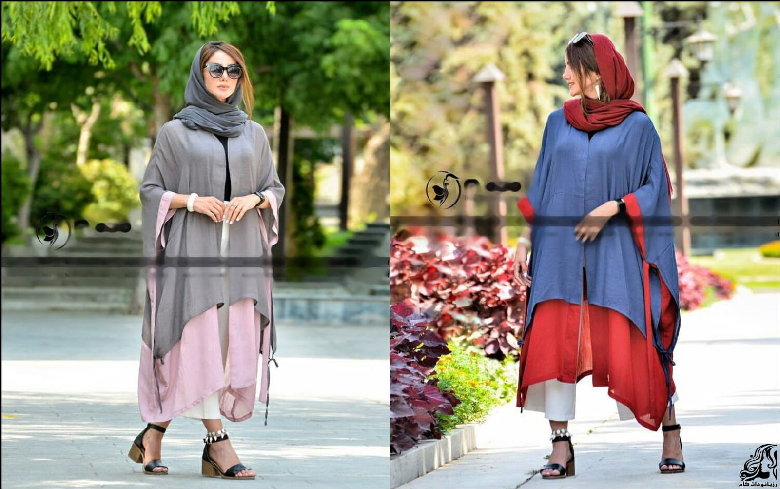 http://up.rozbano.com/view/3178356/Sewing%20a%20coat%20without%20a%20pattern-06.jpg