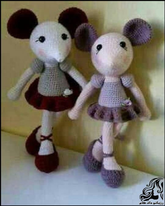 http://up.rozbano.com/view/3182976/Step-by-step%20tutorial%20on%20mouse%20doll%20tissue.jpg