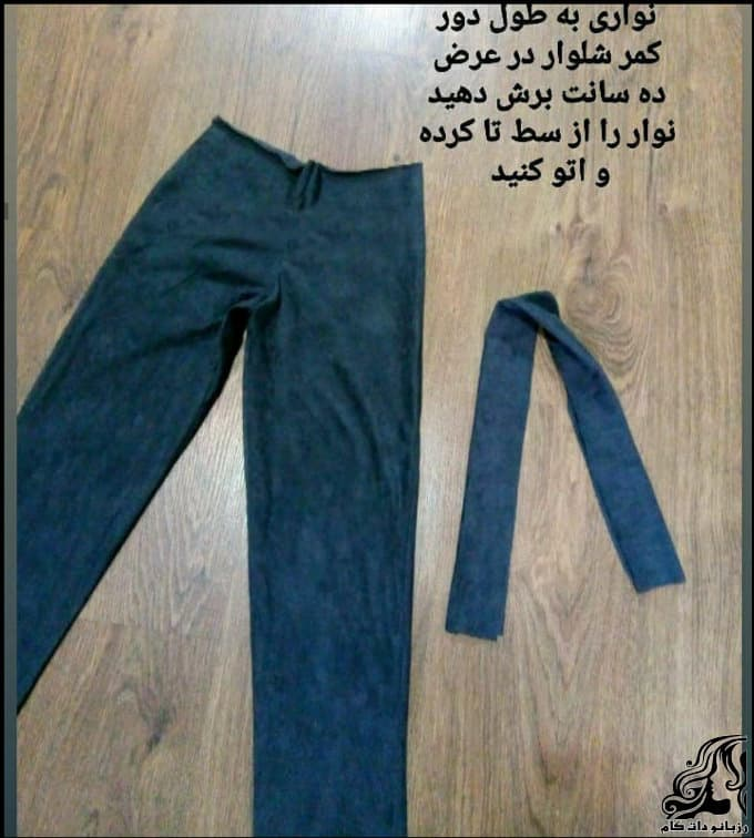 http://up.rozbano.com/view/3190242/Pants%20sewing%20training-05.jpg