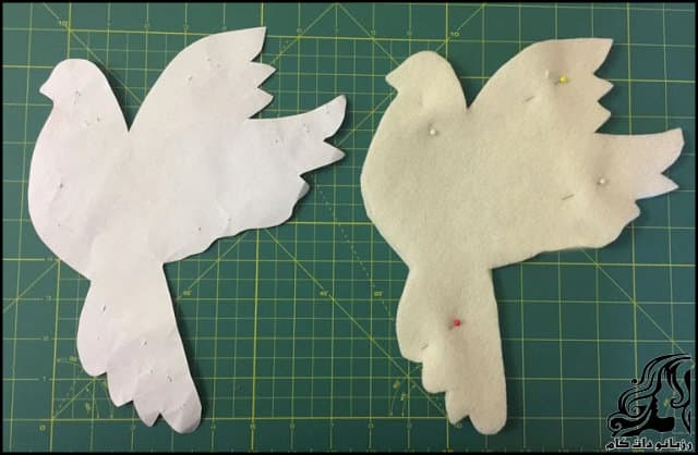 http://up.rozbano.com/view/3203872/Making%20felt%20pigeons-01.jpg