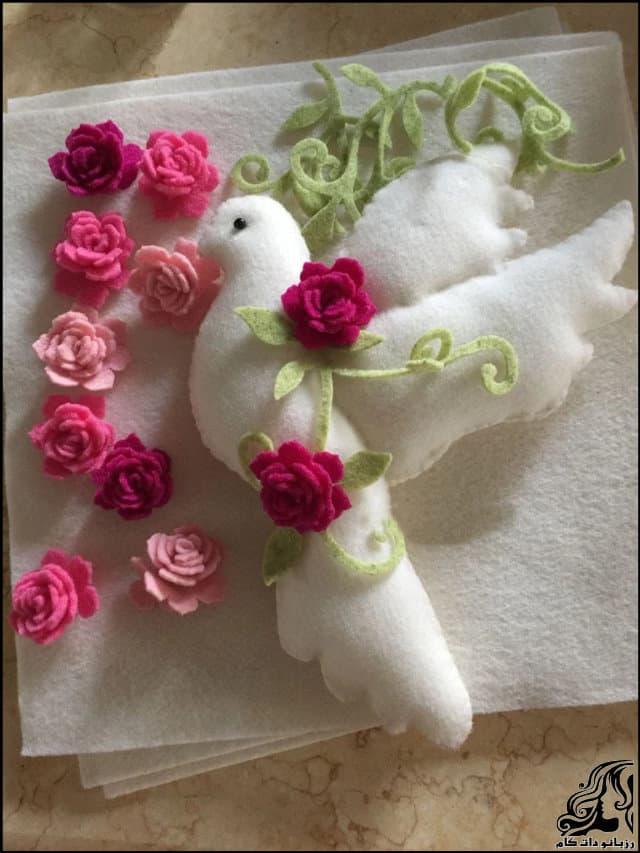 http://up.rozbano.com/view/3203879/Making%20felt%20pigeons-08.jpg