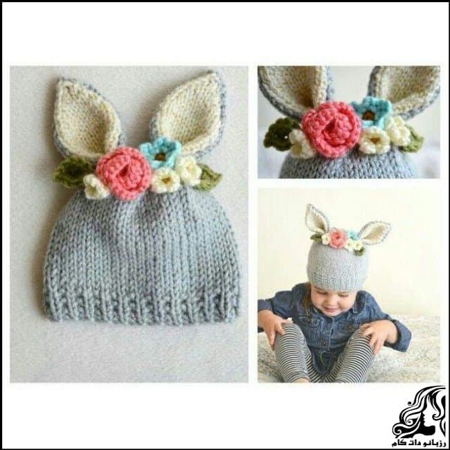 http://up.rozbano.com/view/3205452/Rabbit%20hat%20texture.jpg