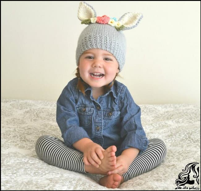 http://up.rozbano.com/view/3205453/Rabbit%20hat%20texture-01.jpg
