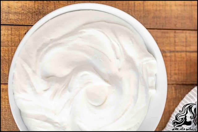 https://up.rozbano.com/view/3215271/Tips%20for%20shaping%20cream%20in%20cooking.jpg