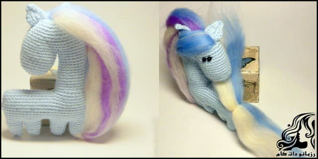 http://up.rozbano.com/view/3220233/Little%20Horse%20Doll%20Texture-10.jpg