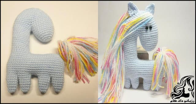 http://up.rozbano.com/view/3220236/Little%20Horse%20Doll%20Texture-13.jpg