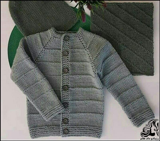 http://up.rozbano.com/view/3221724/Duemel%20jacket%20weaving%20training.jpg