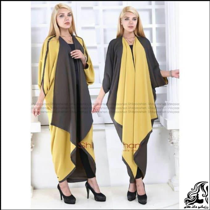 https://up.rozbano.com/view/3224176/Stitching%20mantoabai%20without%20pattern.jpg