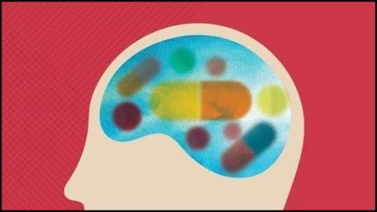 https://up.rozbano.com/view/3225665/Parkinson%20prevention%20and%20treatment.jpg