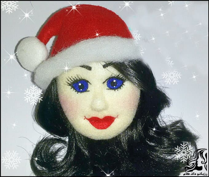 http://up.rozbano.com/view/3228075/Sewing%20face%20components%20for%20felt%20dolls.jpg