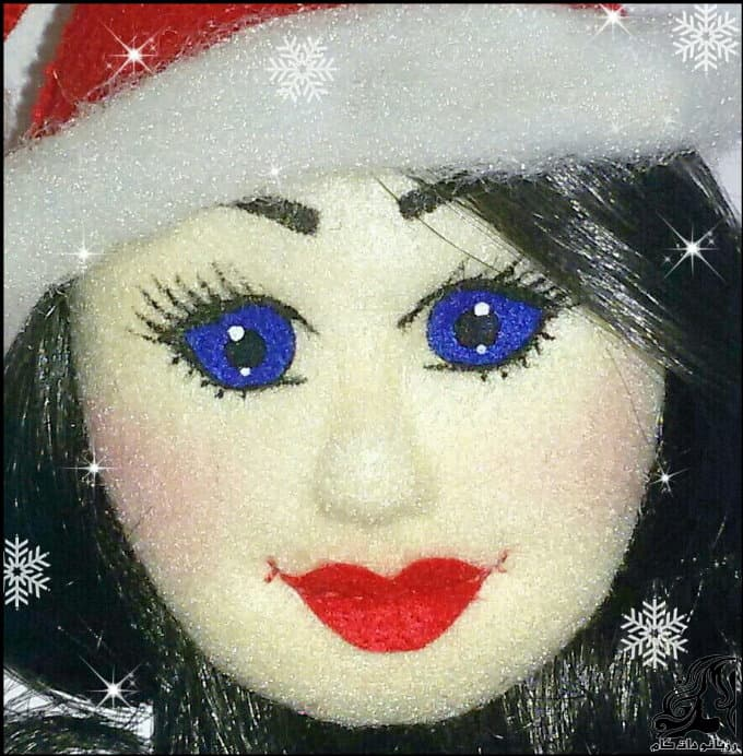 http://up.rozbano.com/view/3228076/Sewing%20face%20components%20for%20felt%20dolls-01.jpg