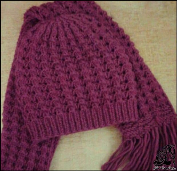 http://up.rozbano.com/view/3235984/Chocolate%20hat%20and%20scarf.jpg