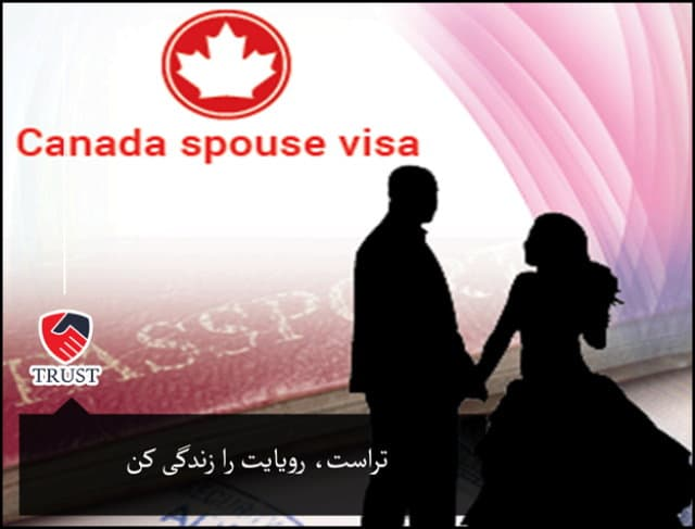 https://up.rozbano.com/view/3236489/Immigrating%20to%20Canada%20through%20sponsorship.jpg