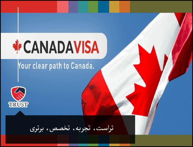 https://up.rozbano.com/view/3236491/Immigrating%20to%20Canada%20through%20sponsorship-02.jpg