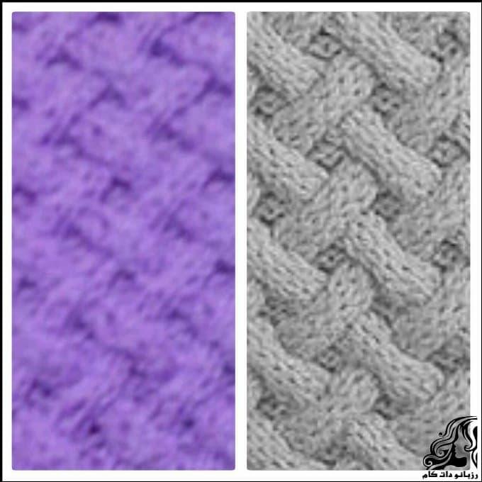 http://up.rozbano.com/view/3245406/Pattern%20of%20woven%20mats.jpg