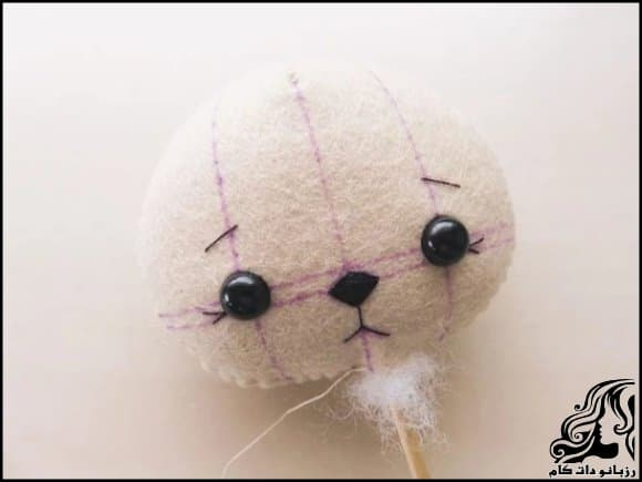 https://up.rozbano.com/view/3247450/Making%20a%20cat%20felt%20doll-03.jpg
