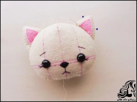 https://up.rozbano.com/view/3247452/Making%20a%20cat%20felt%20doll-05.jpg