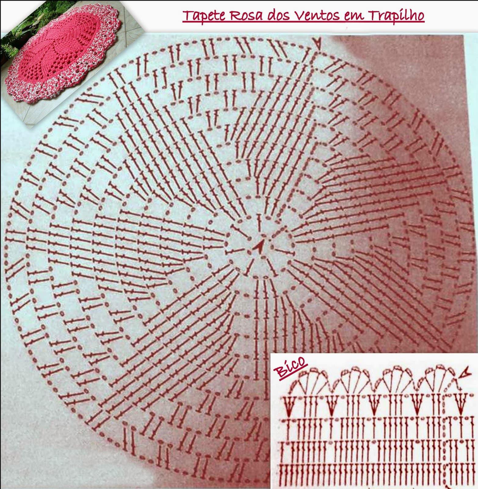 http://up.rozbano.com/view/3252171/Bath%20towel%20comic%20silk%20flower%20design.jpg