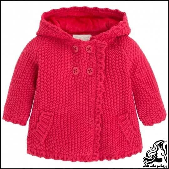 http://up.rozbano.com/view/3254045/Girl%20coat.jpg