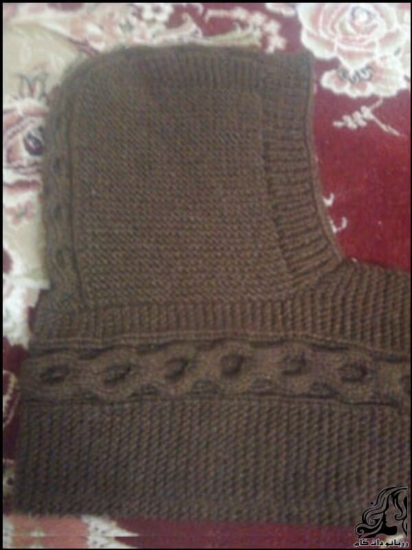 http://up.rozbano.com/view/3256756/Womens%20scarf%20and%20hat%20weave.jpg