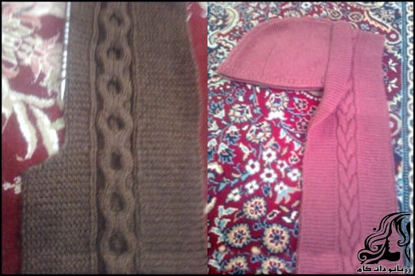 http://up.rozbano.com/view/3256758/Womens%20scarf%20and%20hat%20weave-02.jpg