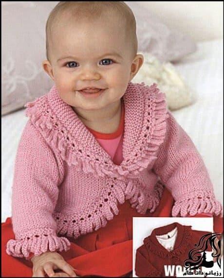 https://up.rozbano.com/view/3258982/Childrens%20jacket%20and%20hat%20half%20coat.jpg