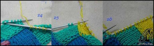 http://up.rozbano.com/view/3265671/Straw%20hat%20texture-06.jpg