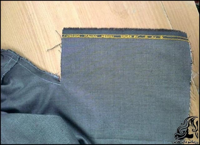 https://up.rozbano.com/view/3268723/Pattern%20and%20sewing%20waist%20pants-08.jpg
