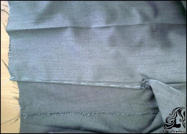 http://up.rozbano.com/view/3268727/Pattern%20and%20sewing%20waist%20pants-11.jpg