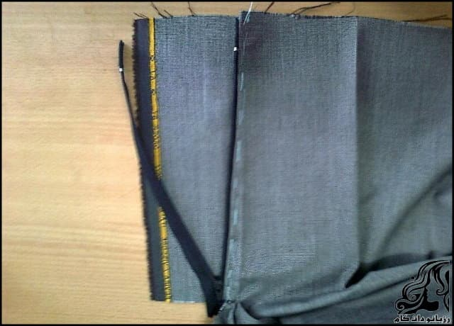 http://up.rozbano.com/view/3268732/Pattern%20and%20sewing%20waist%20pants-16.jpg