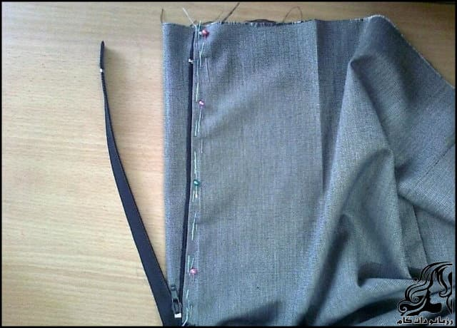 http://up.rozbano.com/view/3268734/Pattern%20and%20sewing%20waist%20pants-18.jpg