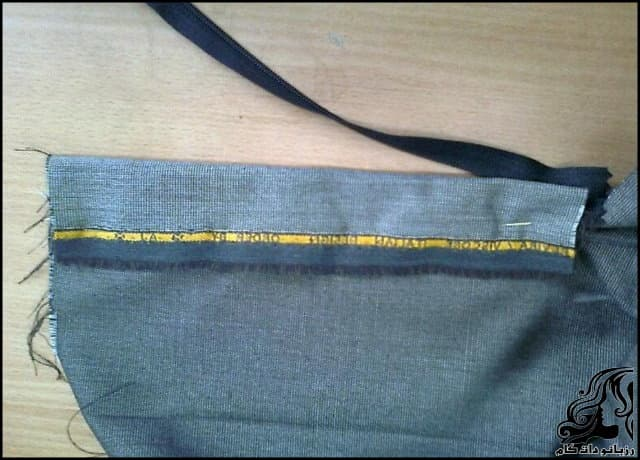http://up.rozbano.com/view/3268735/Pattern%20and%20sewing%20waist%20pants-19.jpg