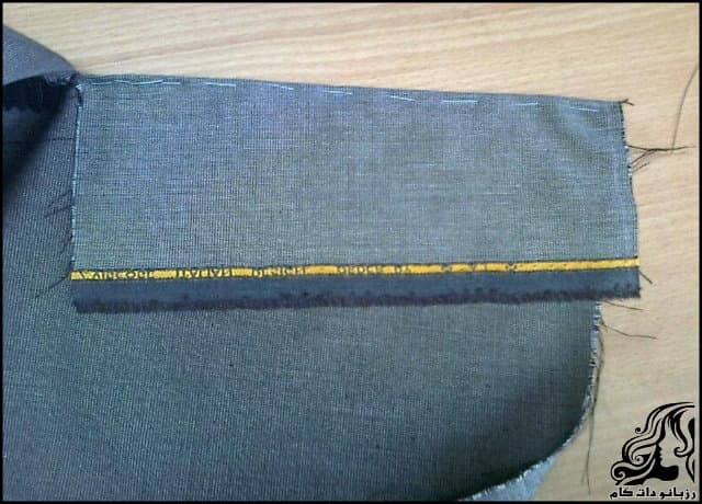 http://up.rozbano.com/view/3268738/Pattern%20and%20sewing%20waist%20pants-22.jpg