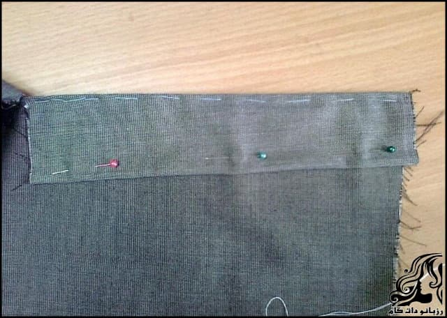 http://up.rozbano.com/view/3268739/Pattern%20and%20sewing%20waist%20pants-23.jpg